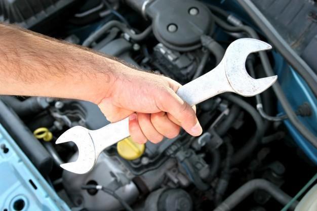El mantenimiento preventivo: Asegura la vida de tu vehículo