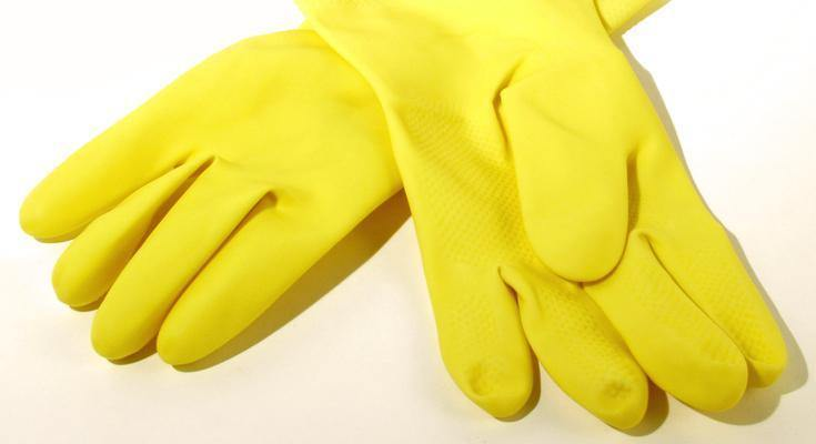 Derechos Laborales del servicio doméstico