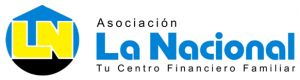 Logo ALNAP v. horizontal
