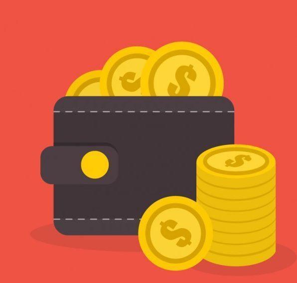 Recomendaciones de Cesar Perelló ➡ ¿Qué hacer con el doble sueldo?