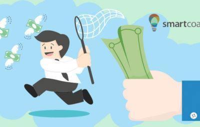 que-hacer-doble-sueldo-smart-coach