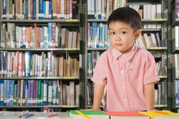 Un alivio real por los gastos educativos