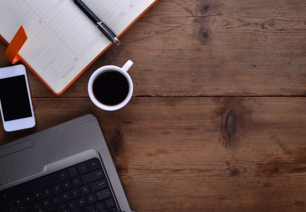 Importancia de las anotaciones para el manejo adecuado del dinero (1ra. parte)