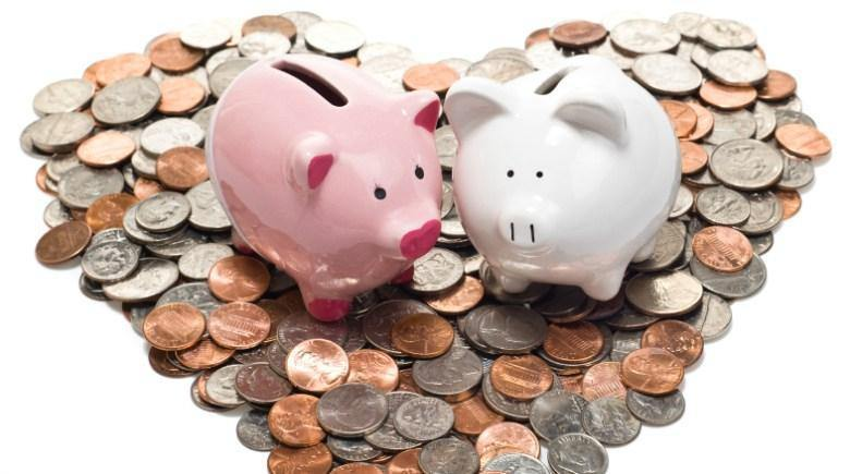 El Dinero, tu Pareja y tu Financieramente