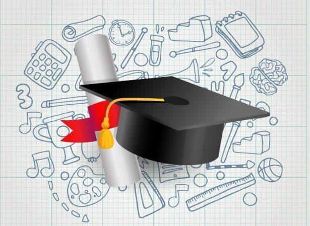 Elegir una carrera… ¿Por dinero o por vocación?