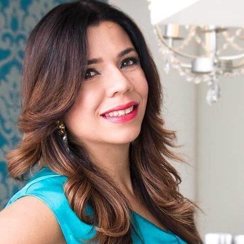Entrevista a Awilda Sánchez-The Nail Bar & Beauty Lounge