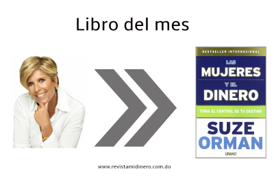 libro_del_mes_MiDinero_edic-18