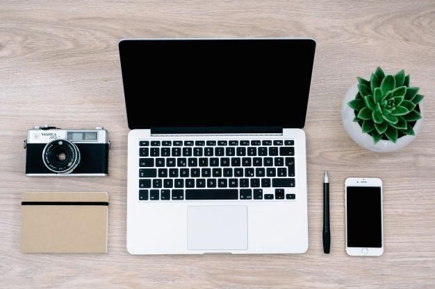 5 Cosas que Debes Hacer para Mantenerte Organizado