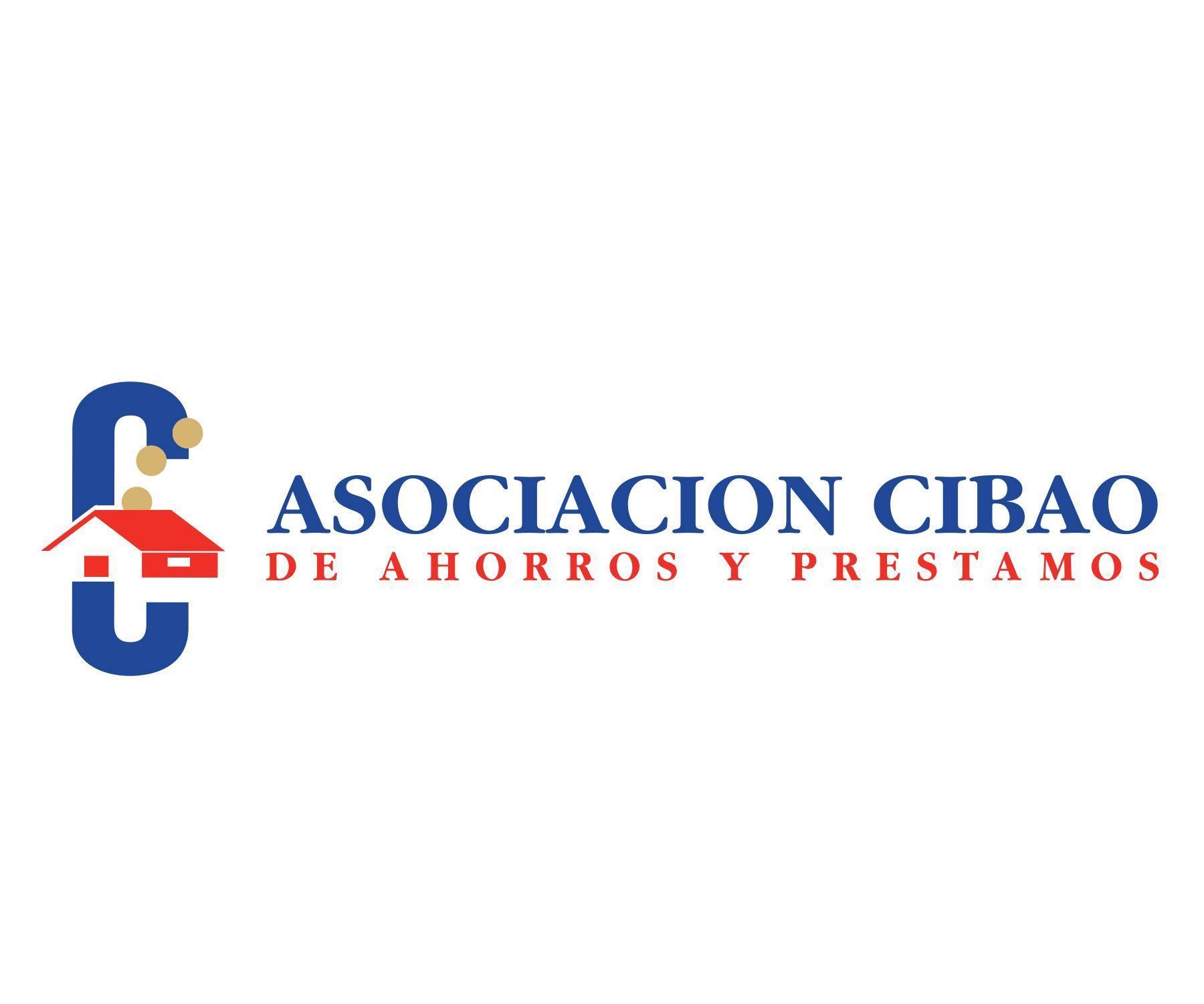 Asociación Cibao de Ahorros y Préstamos