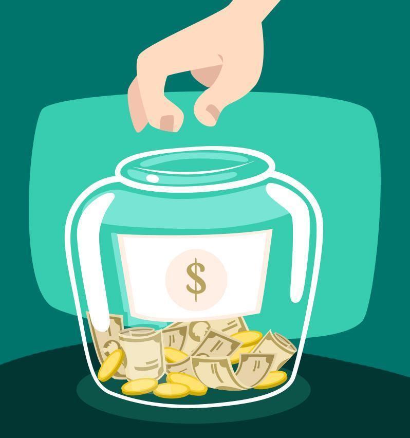 El reto de las monedas de 10 pesos