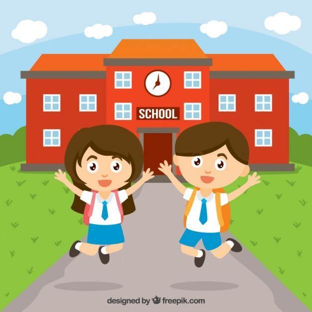 El Inicio de Año Escolar para los Dominicanos