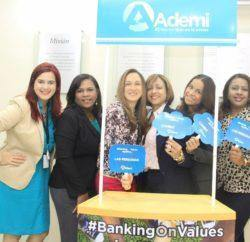 Banca Valores