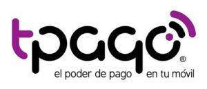 logo-tpago