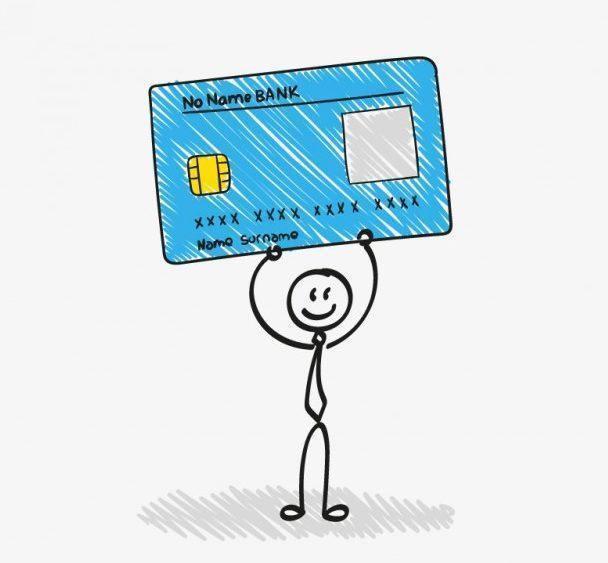 ¿Sabes usar tu Tarjeta de Crédito Inteligentemente?