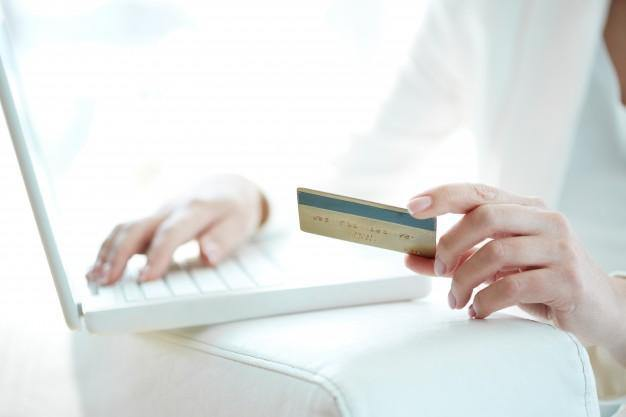 ¿Qué tanto sabes sobre el uso de las Tarjetas de Crédito?