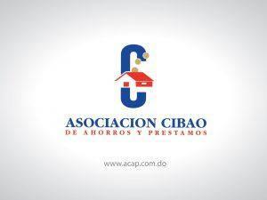 Asociación Cibao de Ahorros y Prestamos