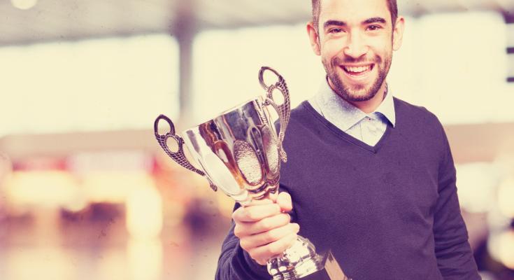 15 cualidades que te ayudarán a triunfar