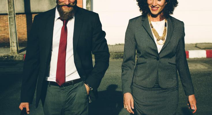 6 Tips que te ayudarán a Emprender efectivamente