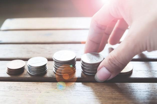 CAPSULAS  FINANCIERAS:  TIPS  DE  AHORRO