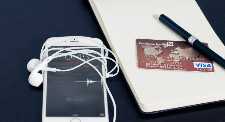 Cómo reestructurar mi deuda de tarjeta de crédito