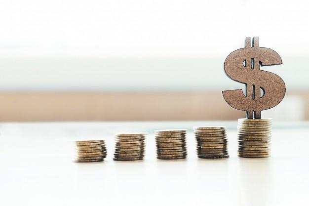 Liberación de Encaje Legal y Reducción de la Tasa de Política Monetaria ¿Qué significa eso para mí?