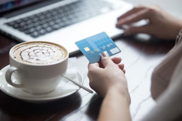 Reestaurando mi Crédito: Y ahora…cómo hago para limpiar mi crédito?