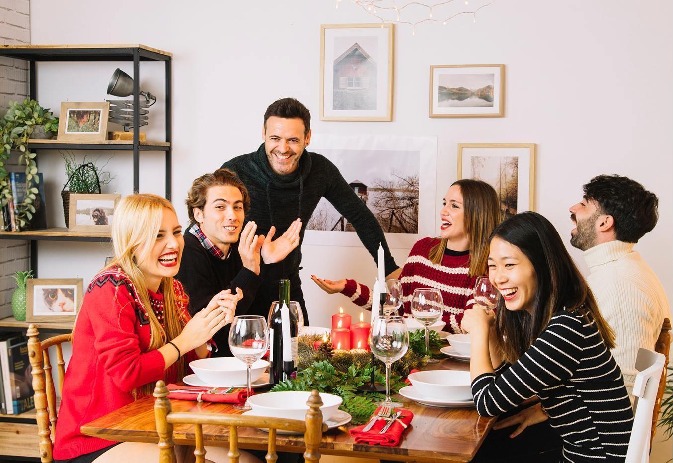 5 consejos para manejar tus Finanzas en Navidad