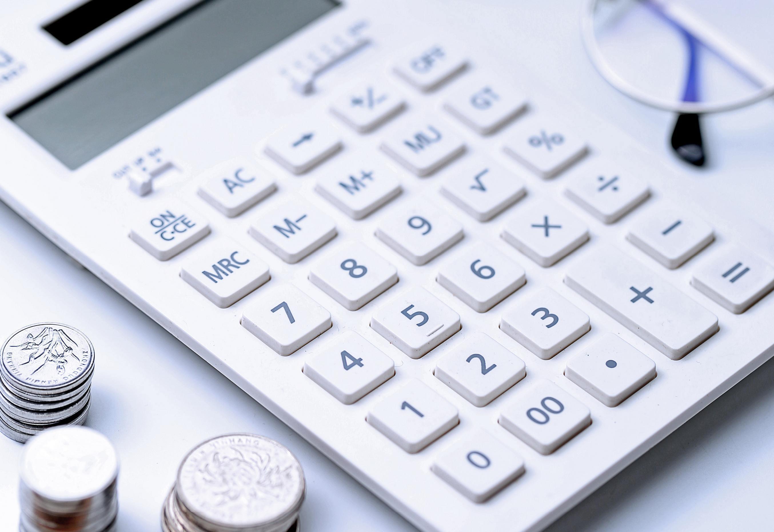 Todo lo que necesitas saber sobre el Fondo de Emergencias