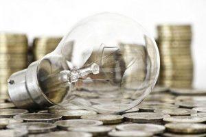 LA INFLACIÓN: EL ENEMIGO DE TUS FINANZAS