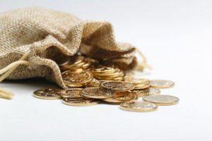 Reforma Fiscal: 10 mandamientos para poder afrontarla
