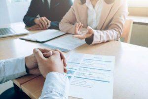 Herramientas para hacer un Currículum más competitivo