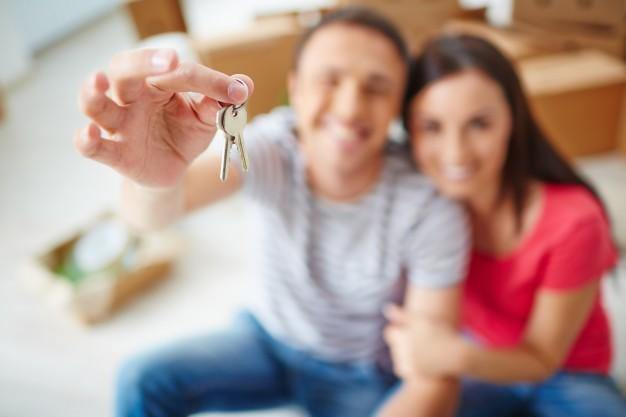 Pasos a seguir para la compra de tu primera vivienda