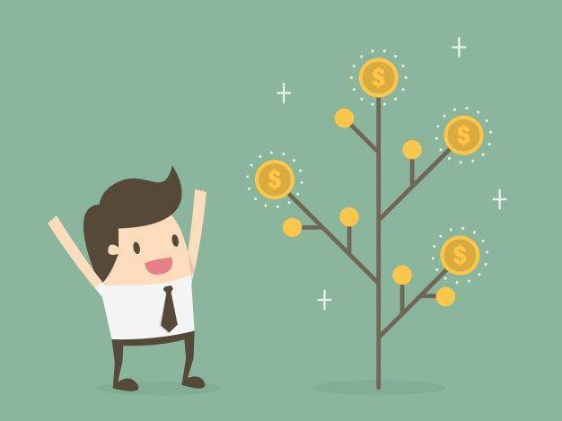 De ahorrista a inversionista: ¡Ha llegado tu momento!