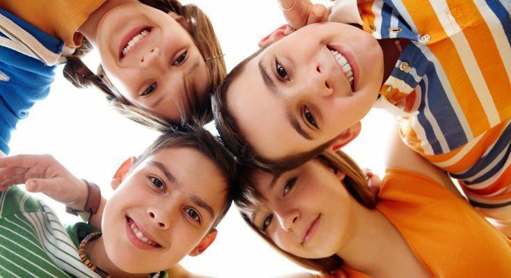 Pre-adolescentes en casa: Enséñales Sobre el Valor del Dinero