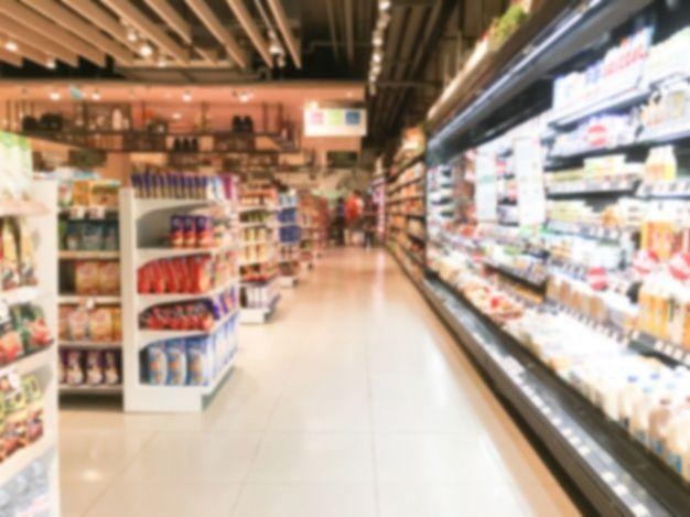 15 Maneras de Ahorrar en la Compra del Supermercado