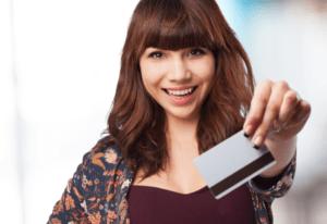 11 Consejos para librarse de las deudas