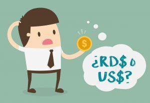 ¿Inversión en pesos o dólares?… Una guía para decidir