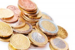 Recomendaciones de Marcos Medrano ➡ ¿Qué hacer con el esperado doble sueldo?