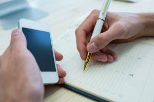 Emprendedores: Cómo Optimizar sus Ingresos hoy día