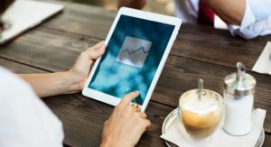Cómo armar un plan de negocios para tu empresa