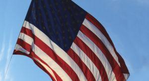 La Visa Americana: ¿Sueño o realidad?