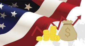 Impacto de la tasa de interés