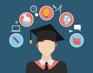 El crédito educativo en República Dominicana