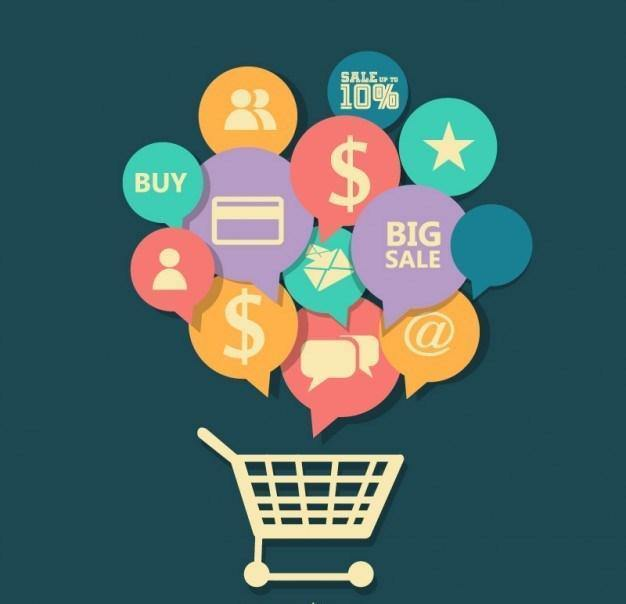 Decisión de Compra ¿Cuándo comprar? ¿Qué debo saber?