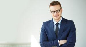 Invierte en tú vestuario profesional de manera inteligente