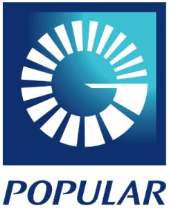 logo popular