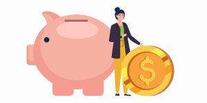 10 pasos para empezar a ahorrar