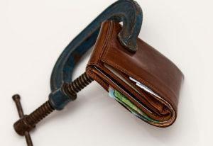 Capacidad de endeudamiento… ¿Qué es?