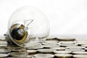 31 de octubre es el Día Mundial del Ahorro