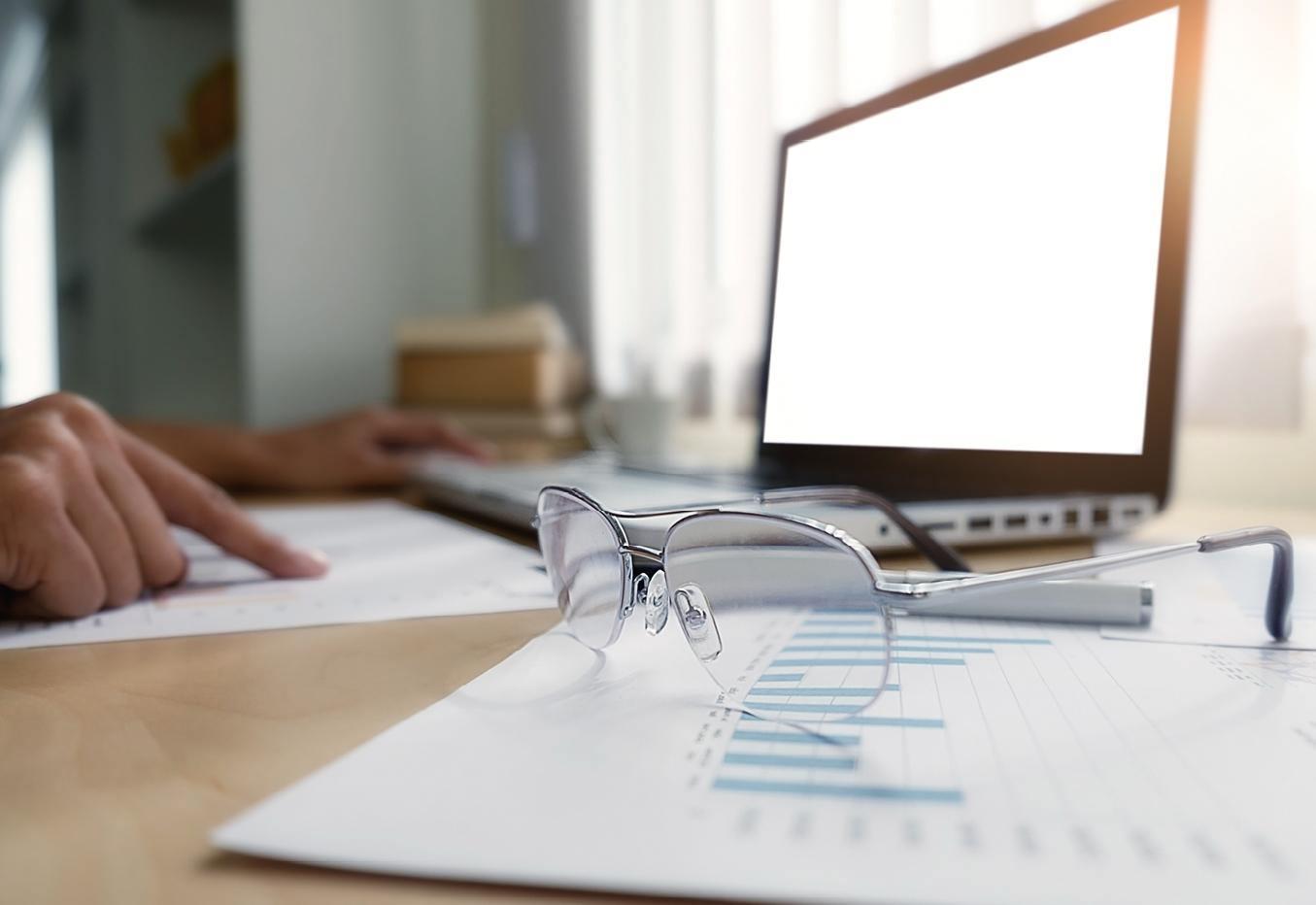¿Ahorro a través de una Cuenta o de un Certificado Financiero?